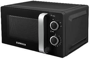 Grunhelm 20MX702-B Микроволновая печь