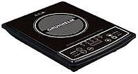 Индукционная плита Grunhelm GI-A2213