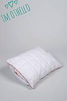 Подушка детская Othello 35x45 Tempura антиаллергенная