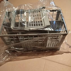 Корзина посудомойки Bosch 621320