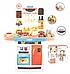 Детская интерактивная кухня Bozhi Toys 898A с  100см, фото 3