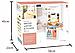 Детская интерактивная кухня Bozhi Toys 898A с  100см, фото 4