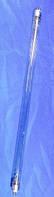 ДРБ-8 Лампа дуговая ртутно- бактерицидная