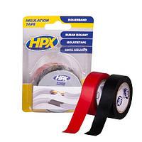Профессиональная изоляционная лента HPX 5200 - 19мм x 10м - 2 шт.