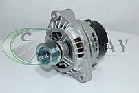 Генератор ВАЗ 2108-15 (115 А) інжектор
