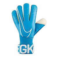 Перчатки вратарские Nike GK Vapor Grip 3 ACC GS3884-486