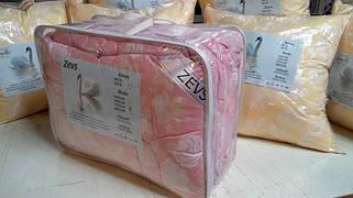Упаковка для домашнего текстиля