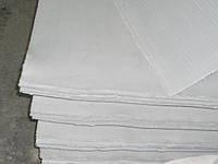 Асбокартон КАОН 10мм ГОСТ 2850-80