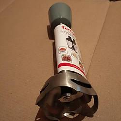 Насадка, ножка блендер Tefal SS-192060