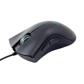 Комп'ютерні мишки