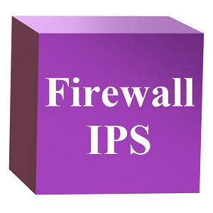 Персональні Firewall/ IPS