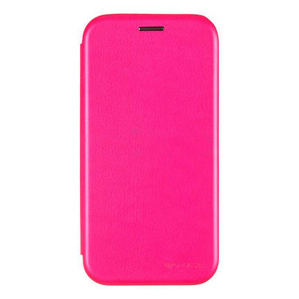 G-Case Ranger Series for Xiaomi Redmi Note 8 Pink, фото 2
