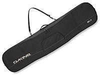 Чехол для сноуборда Dakine Freestyle Bag Black 2019