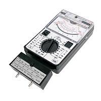 Прибор электроизмерительный многофункциональный 43104