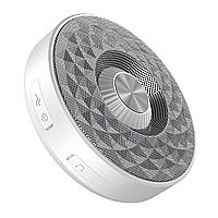 Портативна колонка Baseus Outdoor Lanyard Wireless Speaker E03
