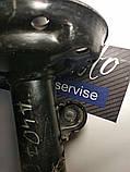 Амортизатор передний левый Fiat Doblo 10-19 Фиат Добло, фото 2