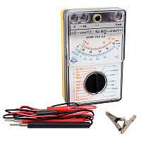 Прибор электроизмерительный многофункциональный 43109