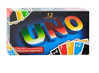 Настольная игра уно для детей.Веселая и развлекательная настольная игра.