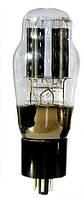 Лампа 5Ц3С  маломощный кенотрон