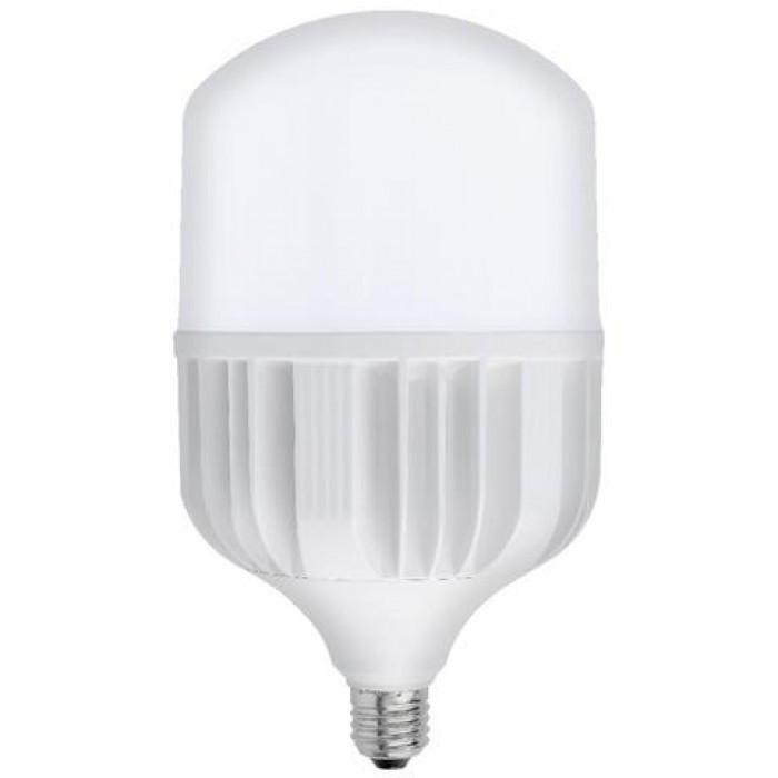 "Светодиодная лампа ""TORCH-80"" 80W Е27 6400K"