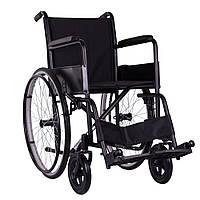 Инвалидная коляска OSD ECO 1, фото 1