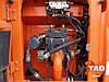 Колісний екскаватор Doosan DX190W (2008 р), фото 2
