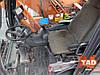 Колісний екскаватор Doosan DX190W (2008 р), фото 4