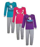 Пижама женская теплая,комсомольский женский трикотаж от производителя,интернет магазин,женская одежда,начес