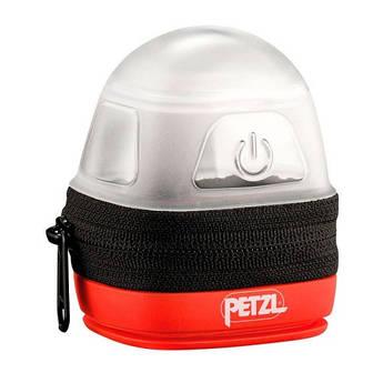 Чохол-лампа Petzl Noctilight