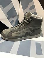 Чоловічі черевики Lytos