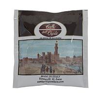 Кофе Lucaffe Caffe Dell Ospite в монодозах - 50 шт