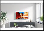 "Телевизор Xiaomi 32"" SmartTV   WiFi   FullHD   T2, фото 3"