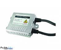Блок розжига InfoLight Expert 35W 9-32V KET
