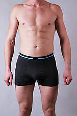 Мужские боксеры Redo (бамбук) (M - 3XL), фото 2