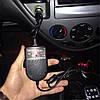 Зарядка автомобильная 12V для ноутбука 80W в блистере PR2, фото 2