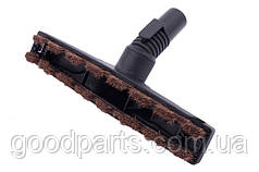 Насадка (щетка) паркетная для пылесоса Zelmer A499500.07 11000375