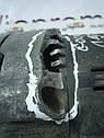 Генератор SEAT SKODA VOLKSWAGEN BOSCH 120A 14V 1.9 TDI 0123515014 (незначительный дефект), фото 7
