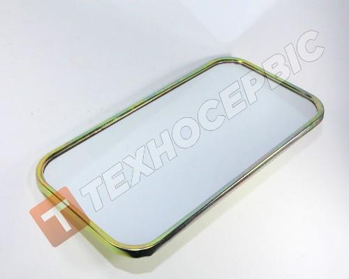 Зеркало боковое наружное заднего вида ЗИЛ-130 ЗИЛ-131
