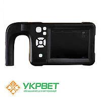 Цифровой ультразвуковой сканер Carelife CLF-S5 с ректально-конвексным датчиком