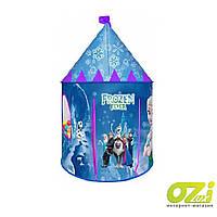 Детская палатка A-Toys Frozen SG7003FZ