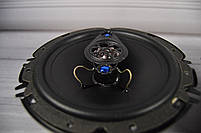 Авто-акустика 4-х полосные 16 см 330 Вт BOSCHMANN BM AUDIO WJ1-S66V4, фото 3