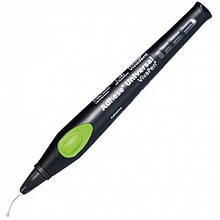 Adhese® Universal (Адгез Универсал) универсальный адгезив , ручка VivaPen® 1х2 мл (Ivoclar Vivadent)