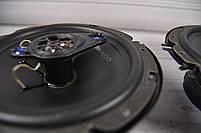 Авто-акустика 4-х полосные 16 см 330 Вт BOSCHMANN BM AUDIO WJ1-S66V4, фото 4