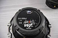 Авто-акустика 4-х полосные 16 см 330 Вт BOSCHMANN BM AUDIO WJ1-S66V4, фото 6