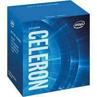 Процессор INTEL Celeron G3920 (BX80662G3920)