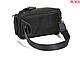 Tumi Alpha Bravo Kelley Sling Сумка, Барсетка ( мини-рюкзак ), через плечо, барсетка нагрудная, фото 7