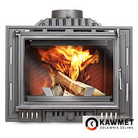 Каминная топка KAWMET W6 (13.7 Kwt)