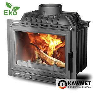 Каминная топка KAWMET W13A (11.5 kW) EKO