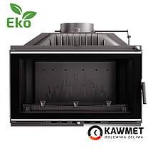 Каминная топка KAWMET W16 (9.4 kW) EKO, фото 3