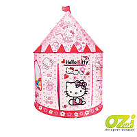 Детская палатка A-Toys Hello Kitty SG7033HK